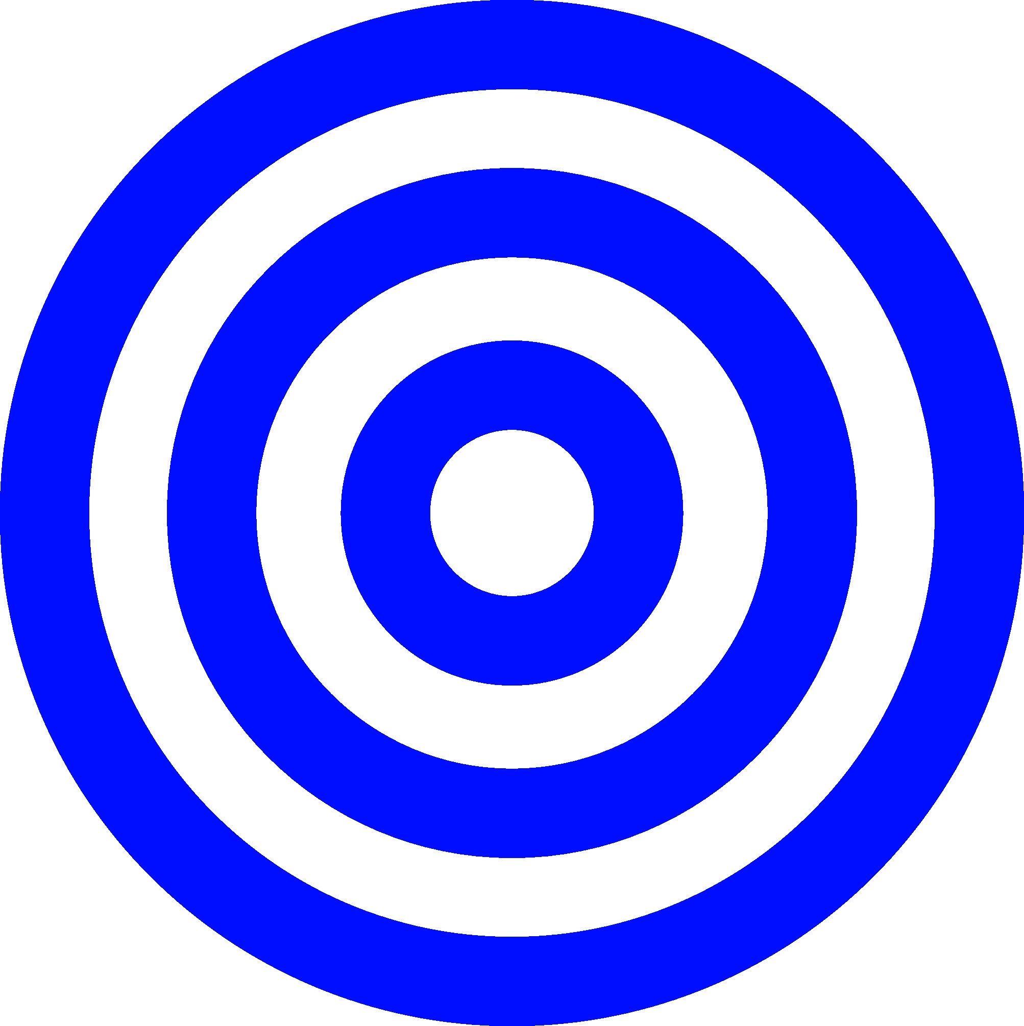 logo-urantia-vectorial