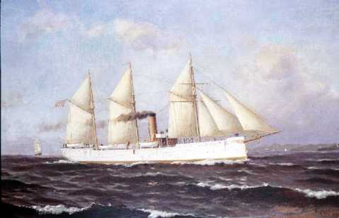 usrc-mcculloch-painting-coast-guard-academy-museum-art-collection