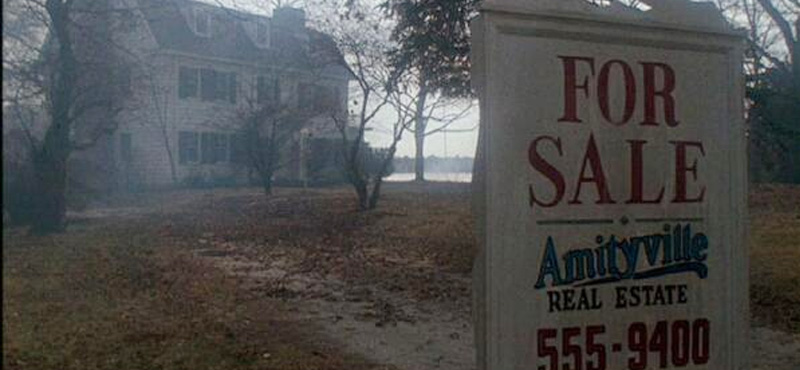 casa-real-Amityville - copia