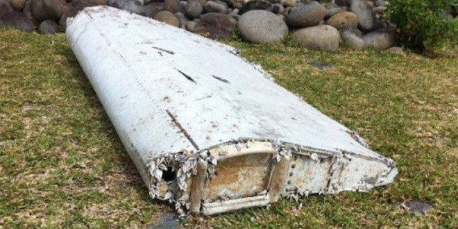 MH370-660x330