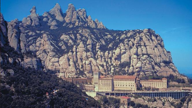 muntanya-montserrat-simbol-catalunya-barcelona-pf-c1